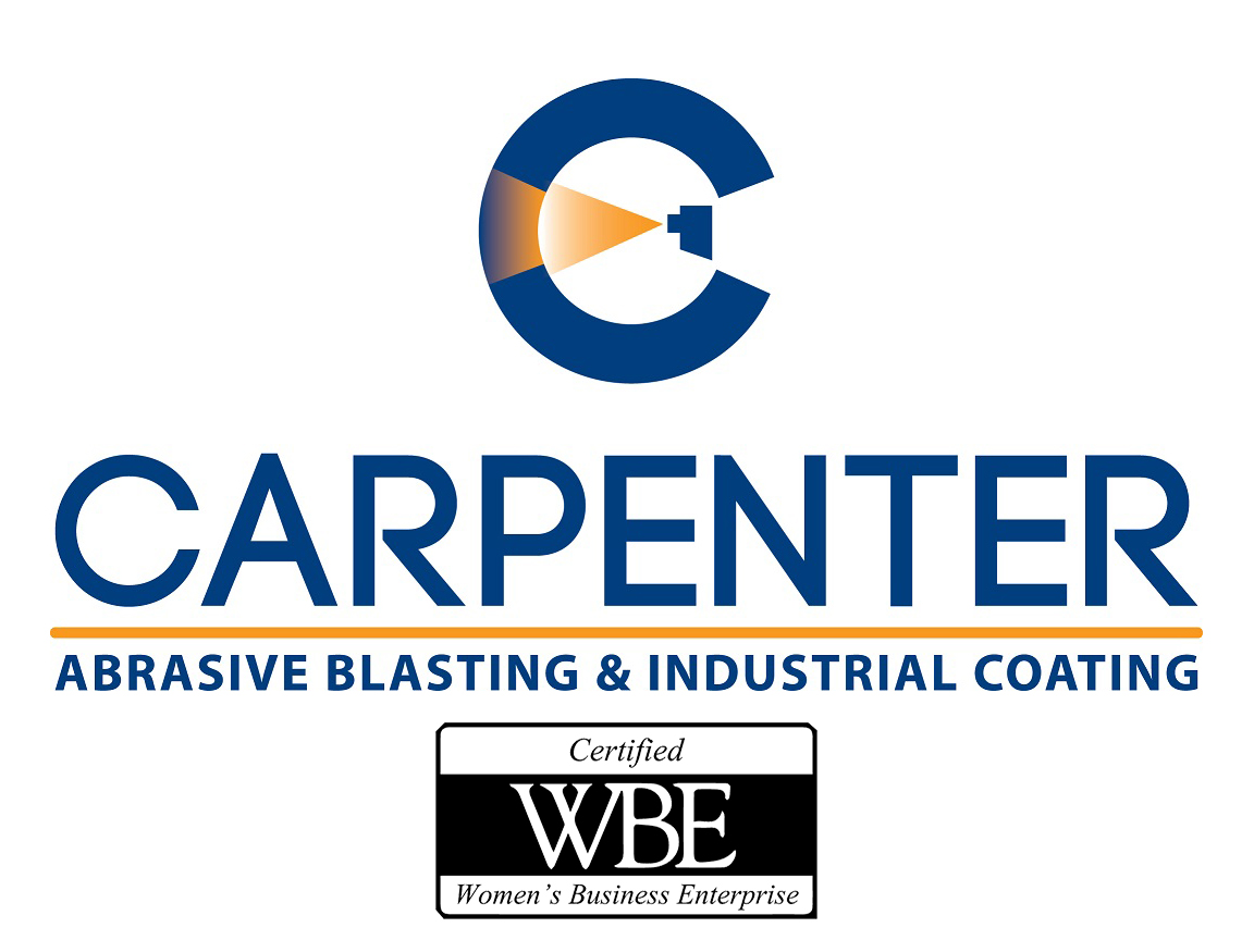 Carpenter Industries