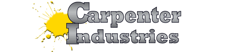 Carpenter Industries Logo